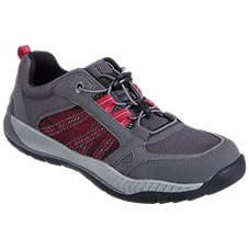 World Wide Sportsman Branson Creek Water Shoes for Men Image