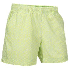 Columbia Super Backcast Shorts for Ladies