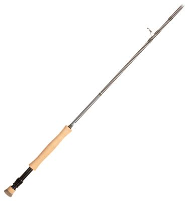 Orvis Clearwater SW Fly Rod - 8 - 10'
