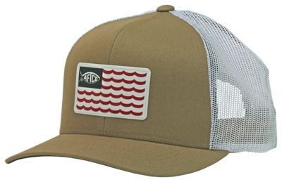 d00885c16cd8dd ... 'AFTCO Canton Trucker Hat for Men', image:  'https://basspro.scene7.com/is/image/BassPro/2648744_100105958_is', type:  'ProductBean', components: {} ...