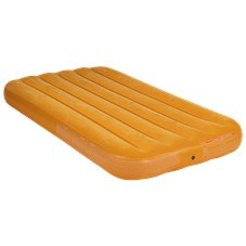 Intex Cozy Kidz Air Bed