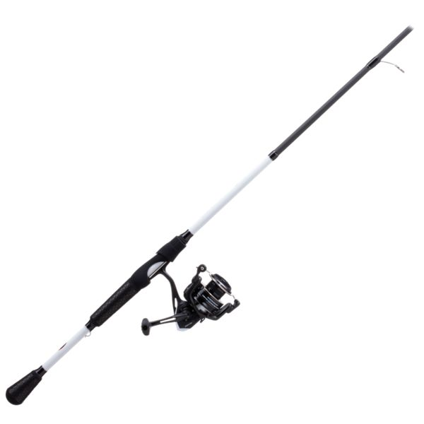 Lew's Custom XP Spinning Rod and Reel Combo - CXP20701M