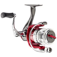 Bass Pro Shops Micro Lite Spinning Reel