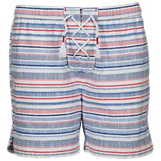 3b47bdd148 Bass Pro Shops Tie Shorts for Toddlers or Kids