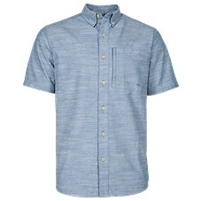749e7a50 Hobbs Creek Vented Shirt for Men · More Colors Available