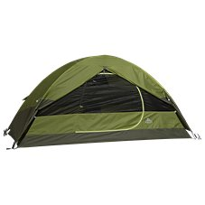 Kelty Brush Creek 1-Person Tent