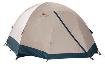 Kelty Riverside 4-Person Tent