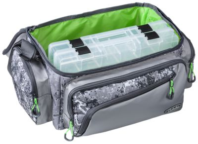 Cabela's Extreme Wide-Top Tackle Bag