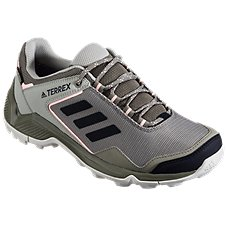 adidas Outdoor Terrex Hiker GTX Waterproof Hiking Shoes for Ladies