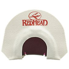 RedHead Heritage Series Mouth Turkey Calls Image