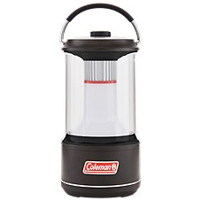 Coleman 1000-Lumen LED Lantern with BatteryGuard