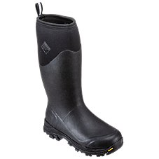 The Original Muck Boot Company Arctic Ice AG Tall Boots for Men