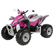Ride-On Toys | Bass Pro Shops