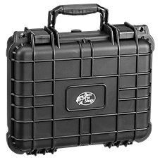 Bass Pro Shops Watertight Equipment Case Image