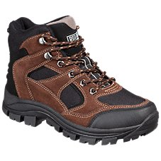 RedHead Everest III Hiking Boots for Ladies