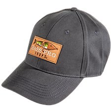 88fc23a1002 Bass Pro Shops Swimbait Patch Cap