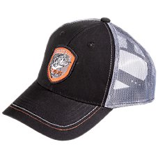 4d217ee434e Bass Pro Shops Bass Shield Mesh Back Cap