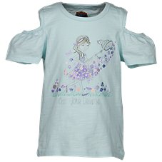 Bass Pro Shops Chase Your Dreams T-Shirt for Toddlers or Kids