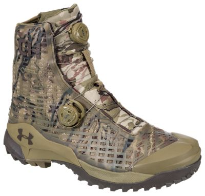286faa25be4 New! Under Armour CH1 GTX Hunting Boots for Men