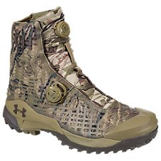 Under Armour CH1 GTX Hunting Boots for Men Image