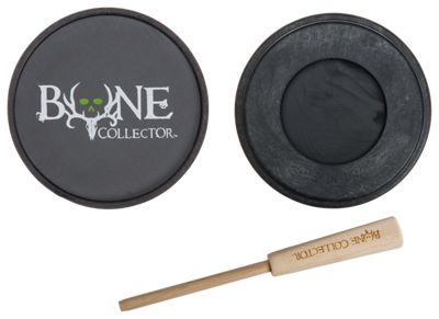 Bone Collector Lights Out Slate Friction Turkey Call thumbnail