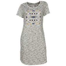 7d548c24b6e Ariat Kay Tee Dress for Ladies