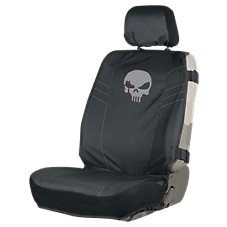 Chris Kyle Tactical Low Seat Cover