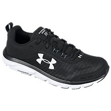 Under Armour Charged Assert 8 Running Shoes for Men