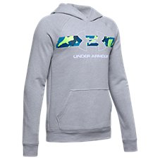 bcd4dda0 Under Armour Kids' Clothing   Bass Pro Shops