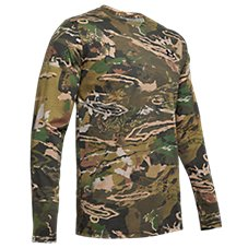 4c7e4f52b6 Hunting Clothes & Hunting Camo | Bass Pro Shops