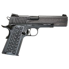 Sig Sauer 1911 We The People CO2 BB Air Pistol with Bonus Magazine