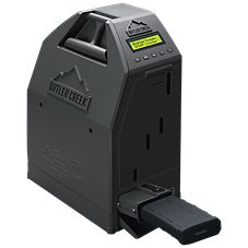 Butler Creek ASAP AR15 Electronic Magazine Loader