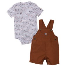 7a550cccb Carhartt Kid s Clothing