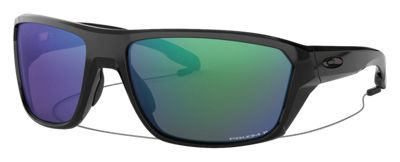 e850104919d Oakley Split Shot Polarized Sunglasses