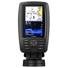 Garmin Echo Map | Bass Pro Shops
