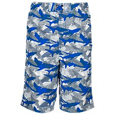 Bass Pro Shops Boardshorts for Toddlers or Boys
