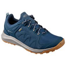 Keen Explore Waterproof Hiking Shoes for Ladies