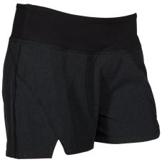 Ascend Pull-On Shorts for Ladies