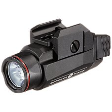 Crimson Trace Rail Master Universal Tactical Light