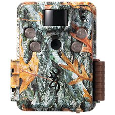 Browning Strike Force Pro HD Sub Micro Series Game Camera