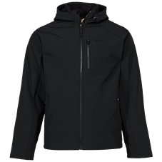 RedHead Radius Softshell Systems Jacket for Men Image