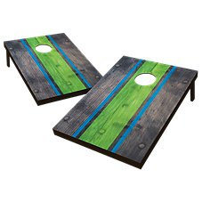 Wild Sports Deluxe Bean Bag Toss Game
