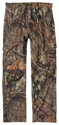 Browning Juneau Pants for Men - Mossy Oak Break-Up Country - 40 thumbnail