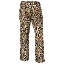 fc7b51d51b389 Browning Wicked Wing Wader Pants for Men. Mossy Oak ...