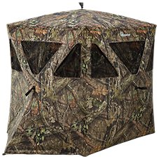Ameristep Care Taker K. O. Ground Blind