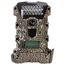 Wildgame Innovations Wraith 16 Game Camera