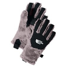 The North Face Osito Etip Gloves for Kids