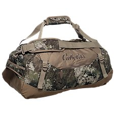 Cabela's Outfitter Duffel