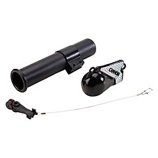 Cannon Mini-Troll Downrigger Accessory Kit
