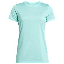 9ca58bd3ad125 Under Armour Tech Twist T-Shirt for Ladies